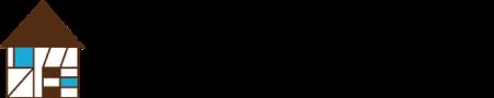 株式会社雅工務店/栃木県宇都宮市宝木町/まごころ込めたてづくりの家